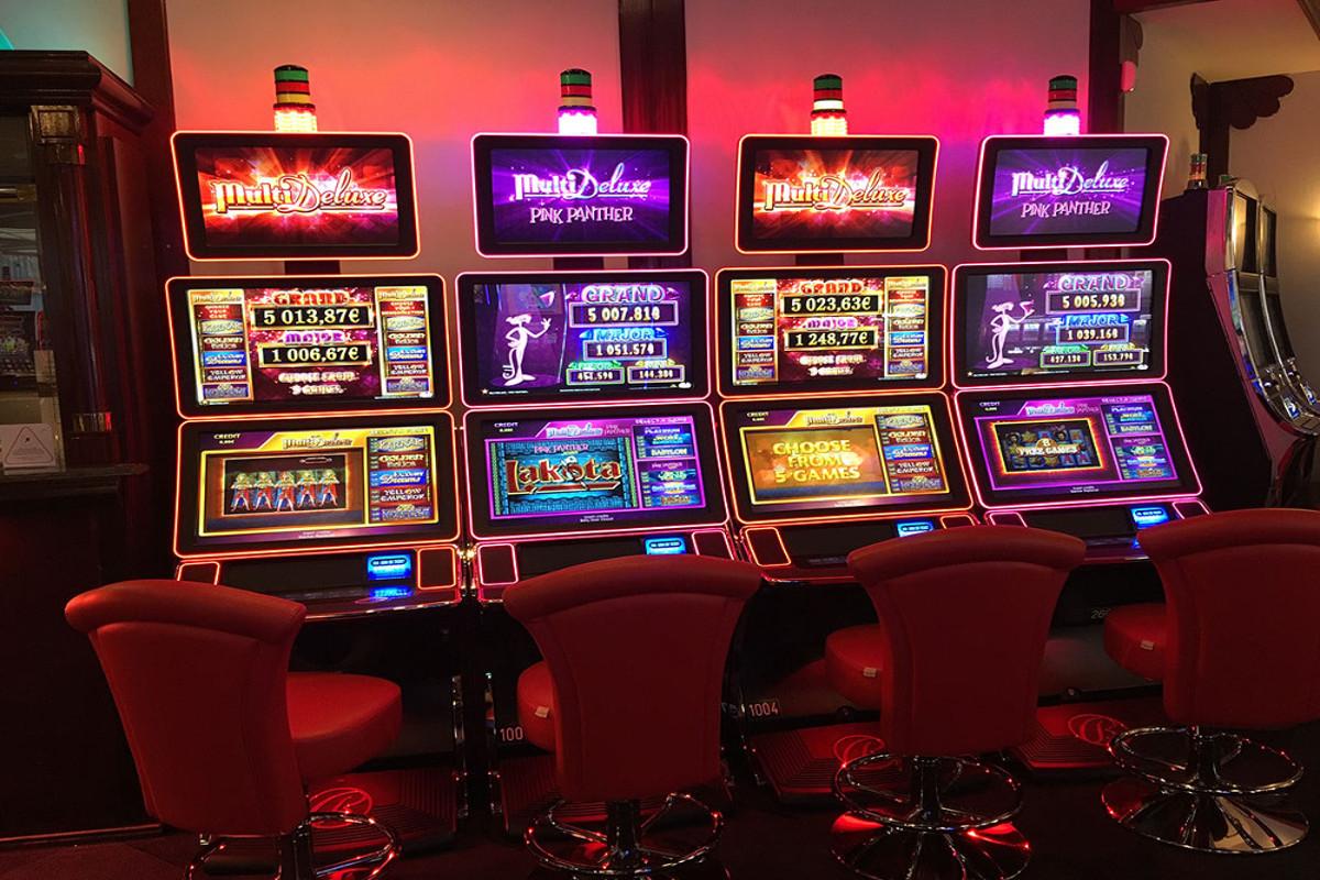 Agen Bandar Judi Casino Masa Kini Melalui Handphone Saja