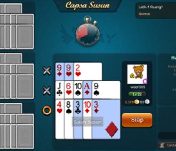 pokerbet88