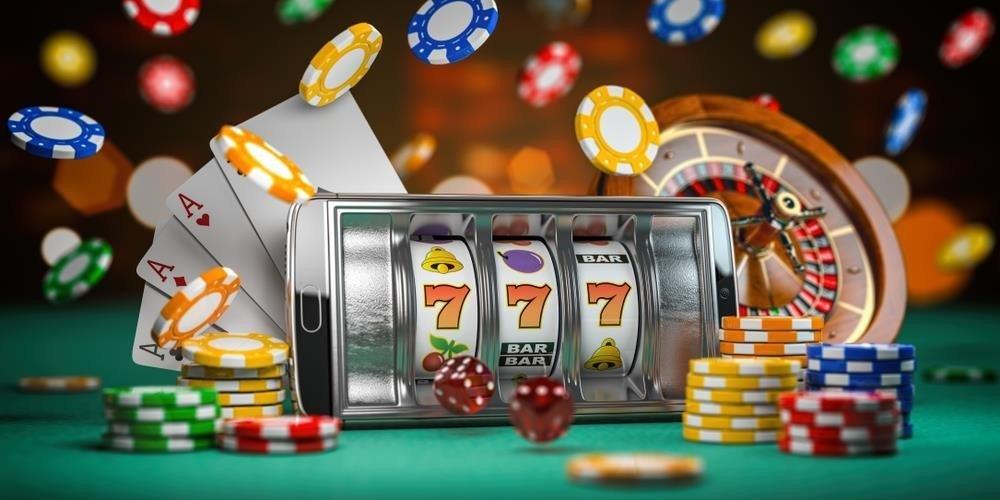 poker online terkini