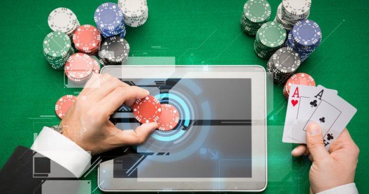 pulsa poker