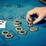 Fitur Mesin Slot Online Yang Wajib Kalian Ketahui Terpopuler Tahun Ini