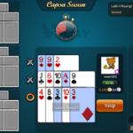 Tips Dan Trik Paling Jitu Menang Pokerbet88 Online Anti Kalah