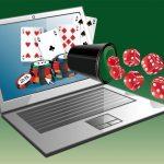 Tahu poker Anda bermain kartu dengan menggunakan Online Poker apk
