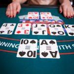 Tips paling efektif mendapatkan banyak dalam daftar agen poker tepercaya