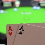 mengelabui domino bermain online pada daftar agen poker terbaik