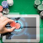 Bermain pulsa poker yang kuat sangat mudah dimainkan