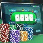 Sukses besar bermain poker di situs bonus IDN Poker 20