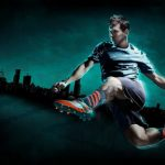 Cara Menyetor Saldo di Akun Game Sepak Bola Online